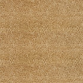 Zoffany Wallis Velvet Old Gold 333001