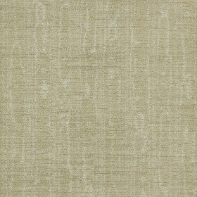 Zoffany Watered Silk Antique Bronze 312914