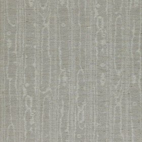 Zoffany Watered Silk Charcoal 310283