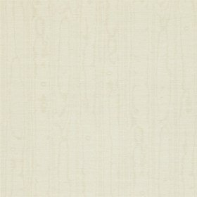 Zoffany Watered Silk Ivory 310282