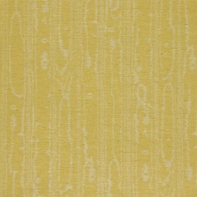 Zoffany Watered Silk Yellow ZNIJ05009