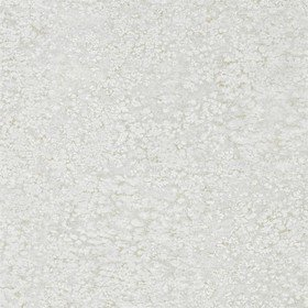 Zoffany Weathered Stone Plain Bluestone 312641