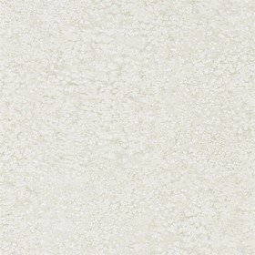 Zoffany Weathered Stone Plain Limestone 312639