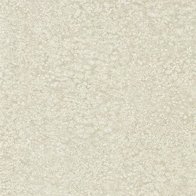 Zoffany Weathered Stone Plain Oyster Shell 312640