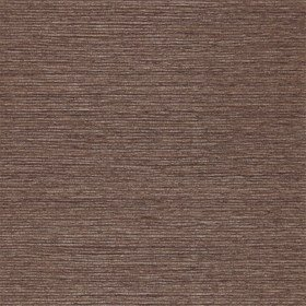 Zoffany Wild Silk Bronze 310285