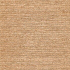 Zoffany Wild Silk Copper 310295
