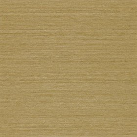 Zoffany Wild Silk Gold 310289