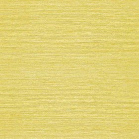 Zoffany Wild Silk Lemon ZEWP04017