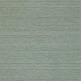 Zoffany Wild Silk Teal 310297