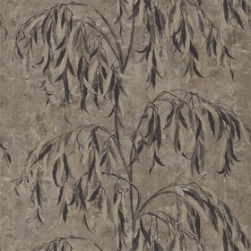 Zoffany Willow Song Bronze 312534