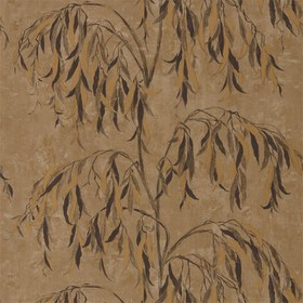 Zoffany Willow Song Gold 312535