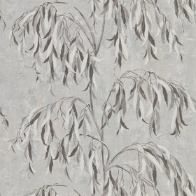 Zoffany Willow Song Silver 312533