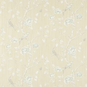 Zoffany Woodville Pebble 311345