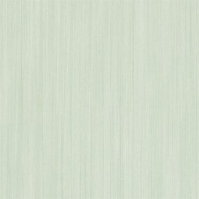Zoffany Woodville Plain Ice Floes 311356