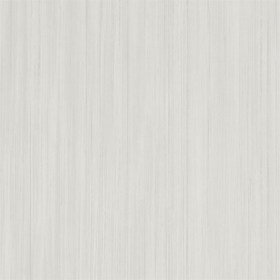 Zoffany Woodville Plain Silver 311353