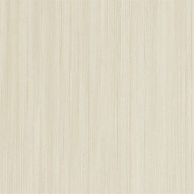 Zoffany Woodville Plain White Clay 311354