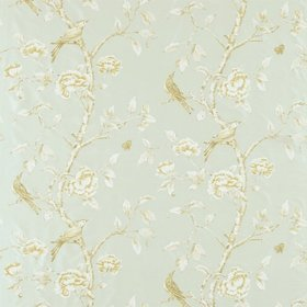 Zoffany Woodville Silk Ice Floes ZWOO321429