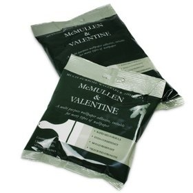 McMullen & Valentine Multi-Purpose Wallpaper Adhesive