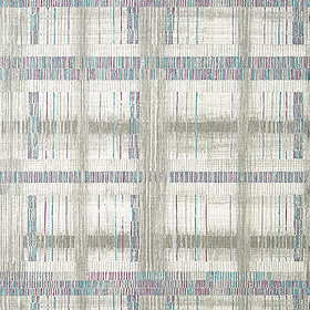 Anna French Takao Weave Grey AT9848