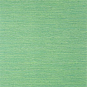 Anna French Ramie Weave Green AT9884