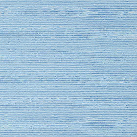 Anna French Ramie Weave Sky Blue AT9885