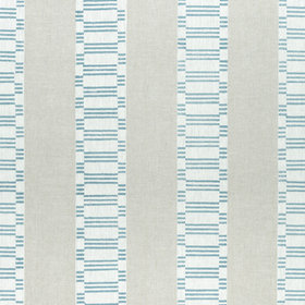 Anna French Japonic Stripe Robins Egg AF9821