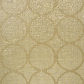 Anna French Watercourse Metallic-Neutral AT7949
