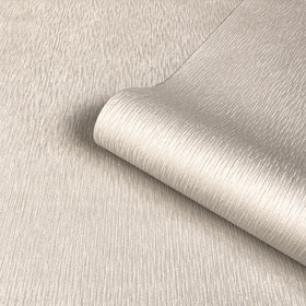 Belgravia Decor Tilly Texture Beige GB9102