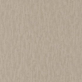 Casadeco Ecorce Beige Ficelle RVSD85311415