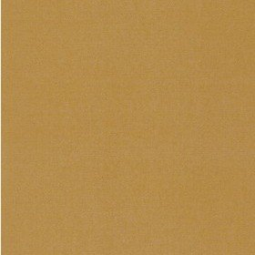 Casadeco Resolution Ochre 82072807