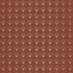 Caselio Patch Terracotta-Cuivre LBY102134045