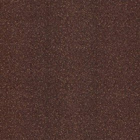 Design ID For Colemans Garnet Brown UHS8803-10