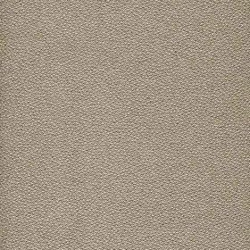Holden Decor For Colemans Clara Texture Gilver 35294