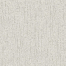 Holden Decor For Colemans Ornella Bark Texture Taupe 35966