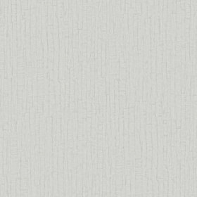 Holden Decor For Colemans Ornella Bark Texture Grey 35273