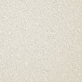 Holden Decor For Colemans Allora Texture Cream 36032