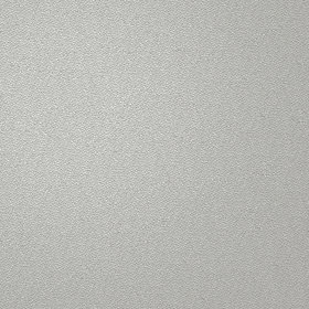 Holden Decor For Colemans Allora Texture Grey 36031
