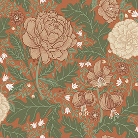 Midbec Wallpapers For Galerie Camille 14004