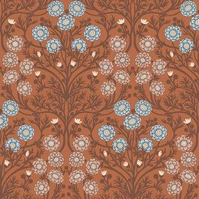Midbec Wallpapers For Galerie Bellis 14021