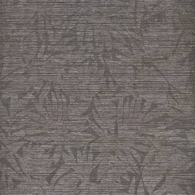 Harlequin Luminance Slate 112733