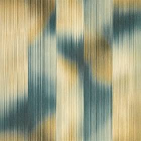 Harlequin Oscillation Adriatic-Sand 112752