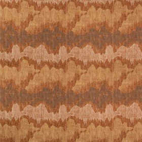 Kelly Wearstler For Lee Jofa Cascadia Saffron GWF-3755-124