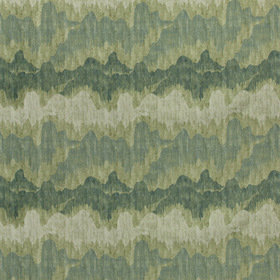 Kelly Wearstler For Lee Jofa Cascadia Jadestone GWF-3755-313