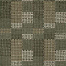 Kelly Wearstler For Lee Jofa Gridlock Hunter GWF-3756-316