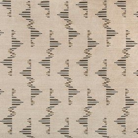 Kelly Wearstler For Lee Jofa Arcade Buff GWF-3758-118