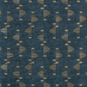 Kelly Wearstler For Lee Jofa Arcade Marlin GWF-3758-354