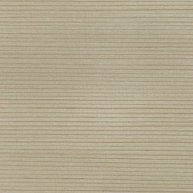 Mark Alexander Seagrass Parchment MW106-04