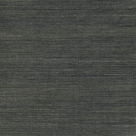 Mark Alexander Duo Sisal Anthracite MW107-08