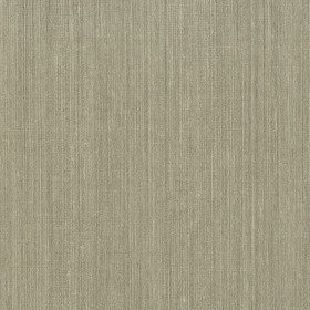 Muraspec Andaman Silk Brown P5582