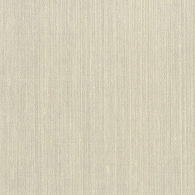 Muraspec Andaman Silk Cream P5584